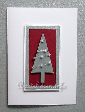weihnachtszeit 2013 weihnachtskarten werbefotografie produktfotografie werbefilm. Black Bedroom Furniture Sets. Home Design Ideas