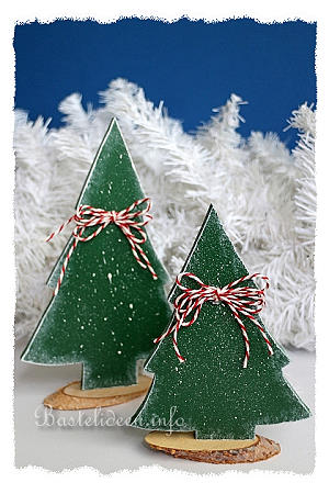 basteln mit holz weihnachten laubsaegearbeit weihnachtsbaeume. Black Bedroom Furniture Sets. Home Design Ideas