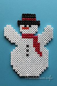 Basteln Mit Kindern Für Weihnachten.Basteln Mit Kinden Zu Weihnachten Und Zum Winter