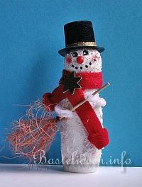 basteln mit kindern weihnachtsbasteleien und winterbasteln 7. Black Bedroom Furniture Sets. Home Design Ideas