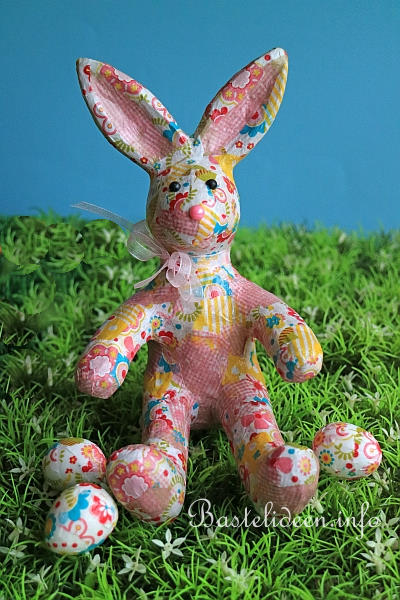 Decopatch Osterhase 2