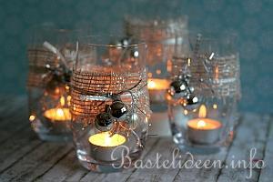basteln weihnachten weihnachtsbasteleien weihnachtsbasteln. Black Bedroom Furniture Sets. Home Design Ideas