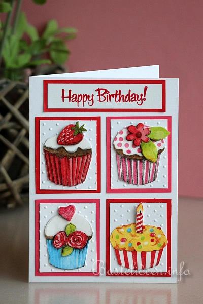 Kartenideen Und Kartenmotive Fuer Sommer Und Geburtstage 1