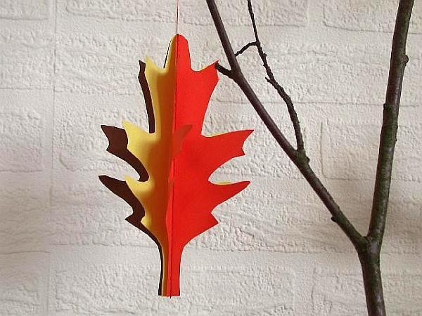 Schwan Aus Papier Basteln Origami Schwan Falten