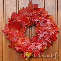 Kostenlose Bastelideen Herbstbasteln Vorlagen Und