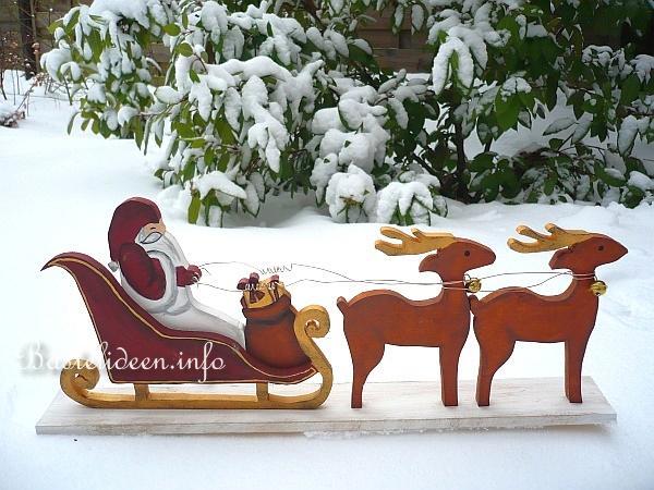 Kostenlose Malvorlage Weihnachten Weihnachtsmann 5
