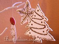 Basteln Mit Kindern Weihnachtsbasteleien Und Winterbasteln 2