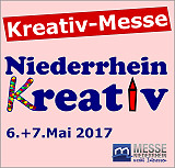 Bastelmesse Köln