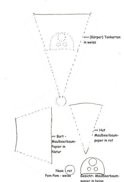 Arbeitsblatt vorschule bastelvorlagen fensterbilder for Bastelvorlagen fensterbilder