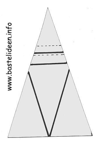 kostenlose bastelvorlage fuer weihnachten patchwork weihnachtsmann. Black Bedroom Furniture Sets. Home Design Ideas