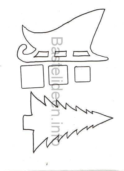 weihnachtsquilt n hen weihnachten weihnachtsquilt n hen schlitten und weihnachtsbaum. Black Bedroom Furniture Sets. Home Design Ideas