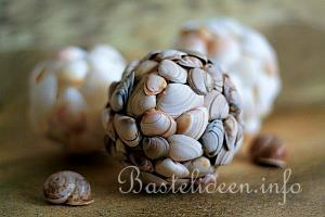Bastelideen Und Basteln Sommerbasteleien