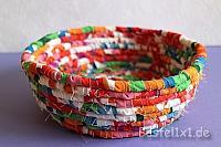 Textiles Basteln Und Nähen Mit Stoff Filz Und Wolle Sommer