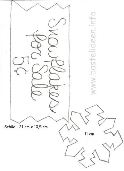 Bastelideen Info Auto Electrical Wiring Diagram