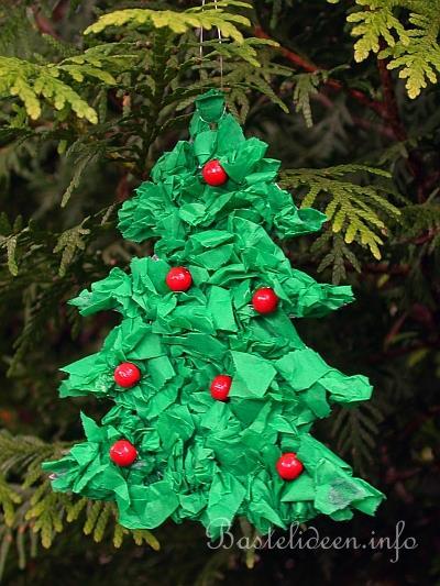 christbaumschmuck mit kindern basteln weihnachtsbaum. Black Bedroom Furniture Sets. Home Design Ideas
