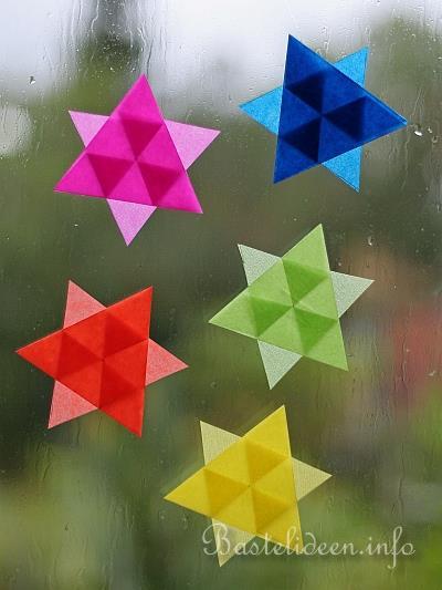 free christmas paper crafts ss42com - 400×533