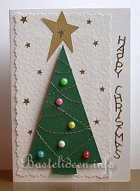 weihnachtskarten basteln karten zu weihnachten gestalten 3. Black Bedroom Furniture Sets. Home Design Ideas