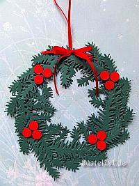 basteln mit papier weihnachten und winter seite 4. Black Bedroom Furniture Sets. Home Design Ideas