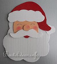 Weihnachtsbasteln Vorlagen Für Kinder.Basteln Mit Kinden Zu Weihnachten Und Zum Winter